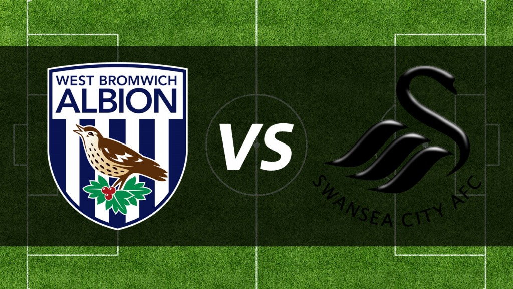 West-Brom-VS-swansea