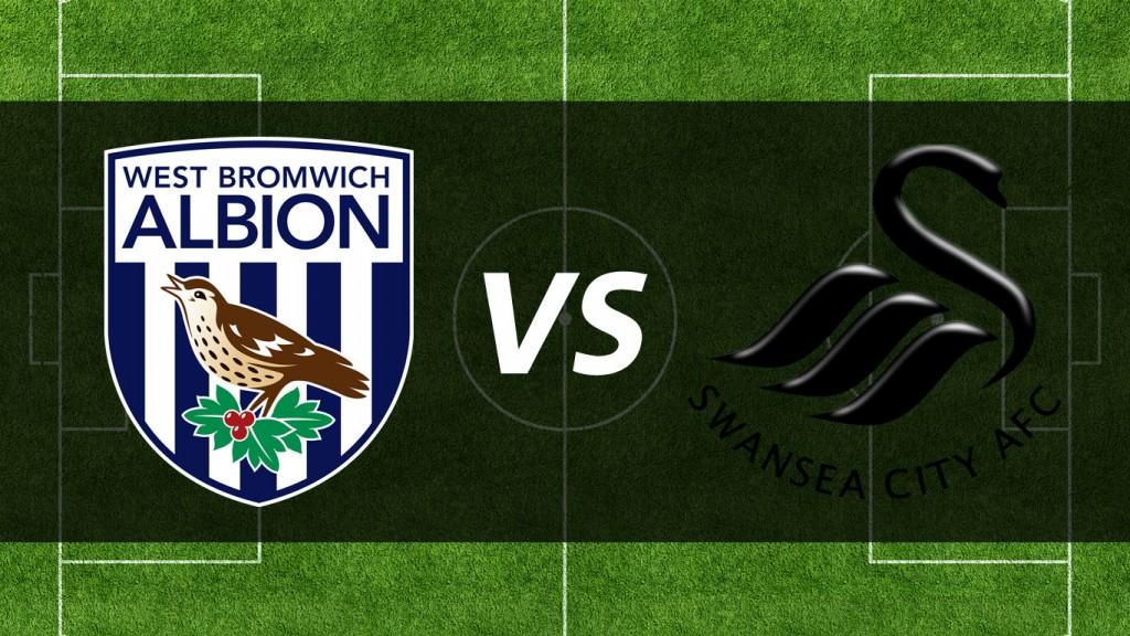 West-Brom-VS-swansea