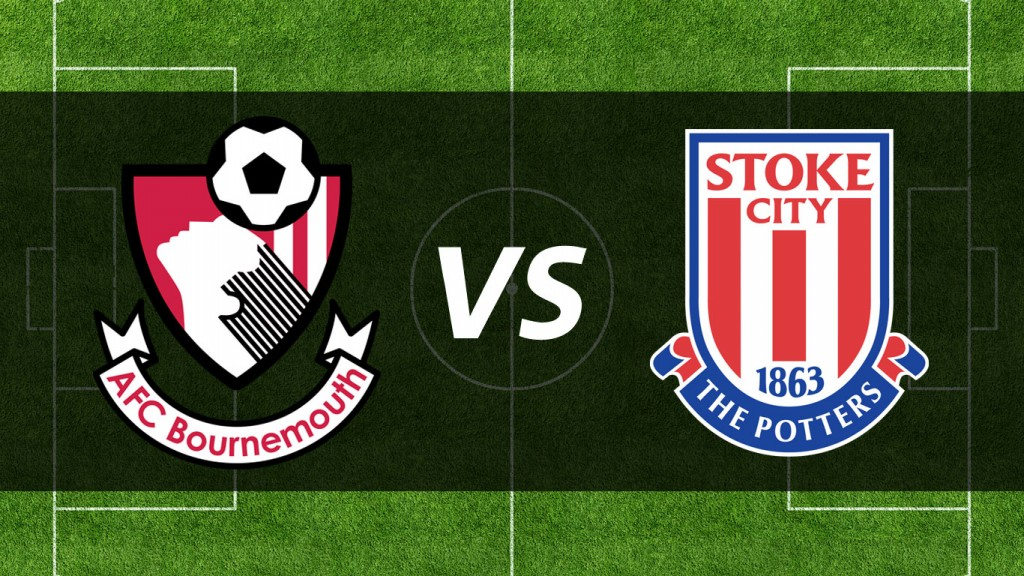 bournemouth-vs-stoke