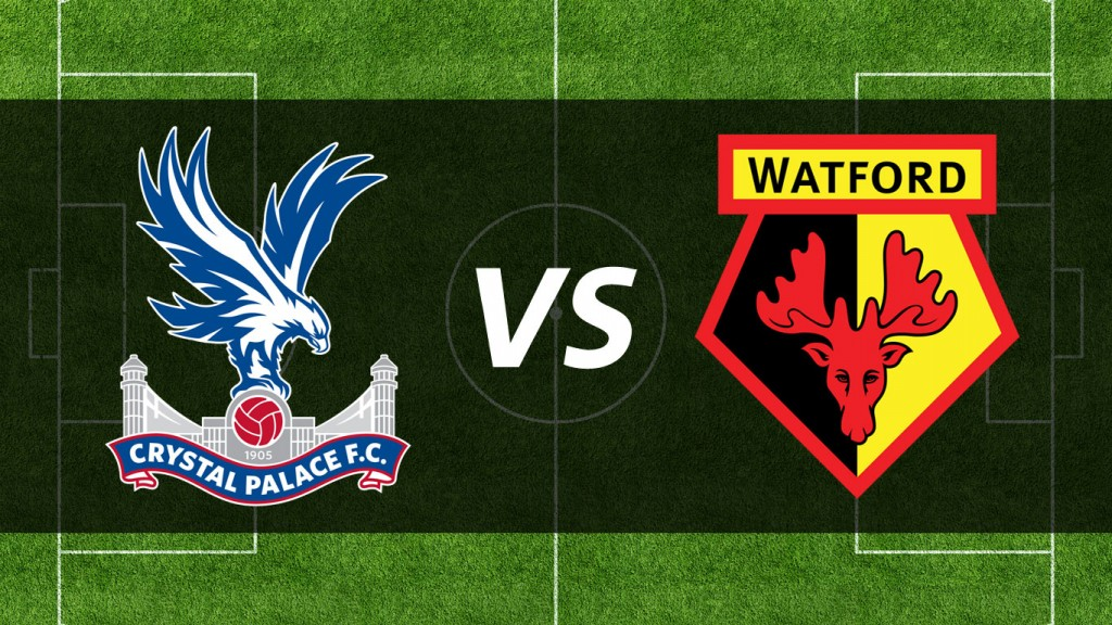 crystal-Palace-VS-Watford