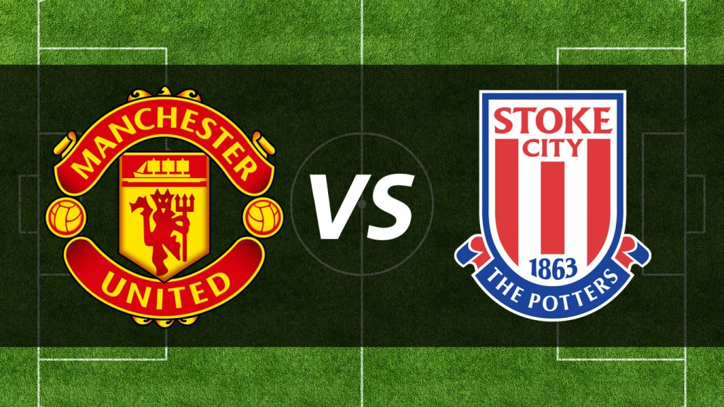 man-united-vs-stoke