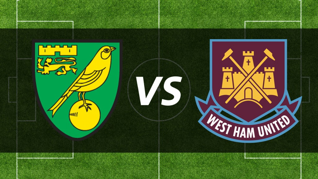 norwhich-vs-westham