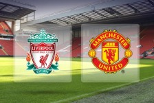 Liverpool v United : Europa League Preview
