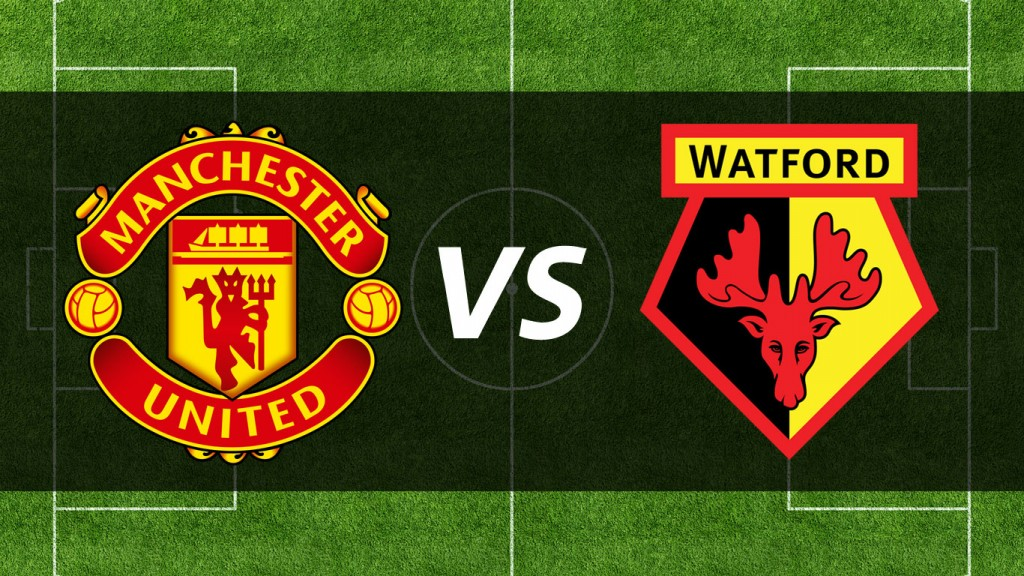 ManUnited-vs-Watford