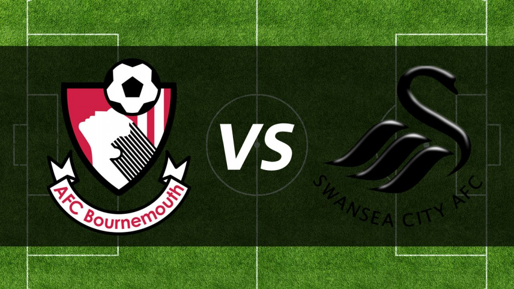 bournemouth-vs-swansea
