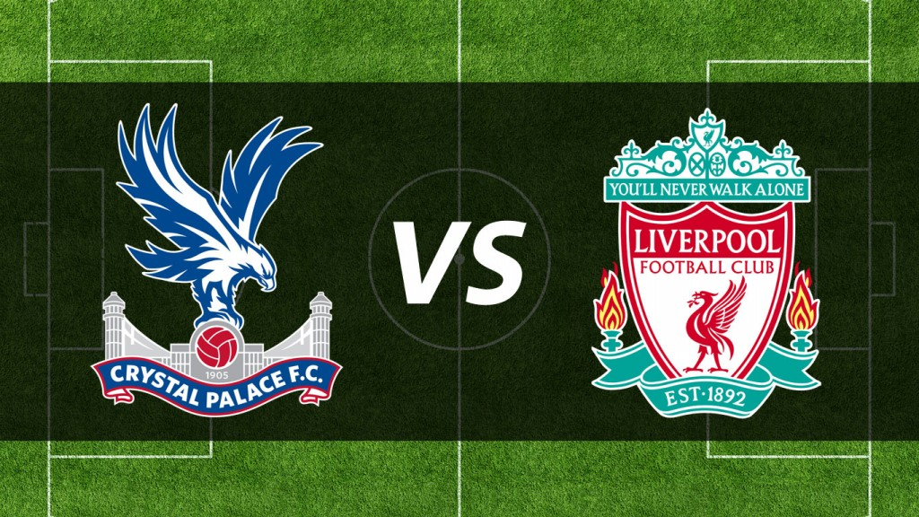 crystal-palace-vs-liverpool