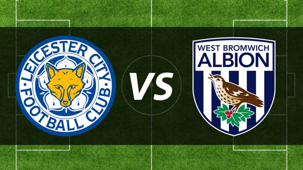 leicester-vs-west-brom