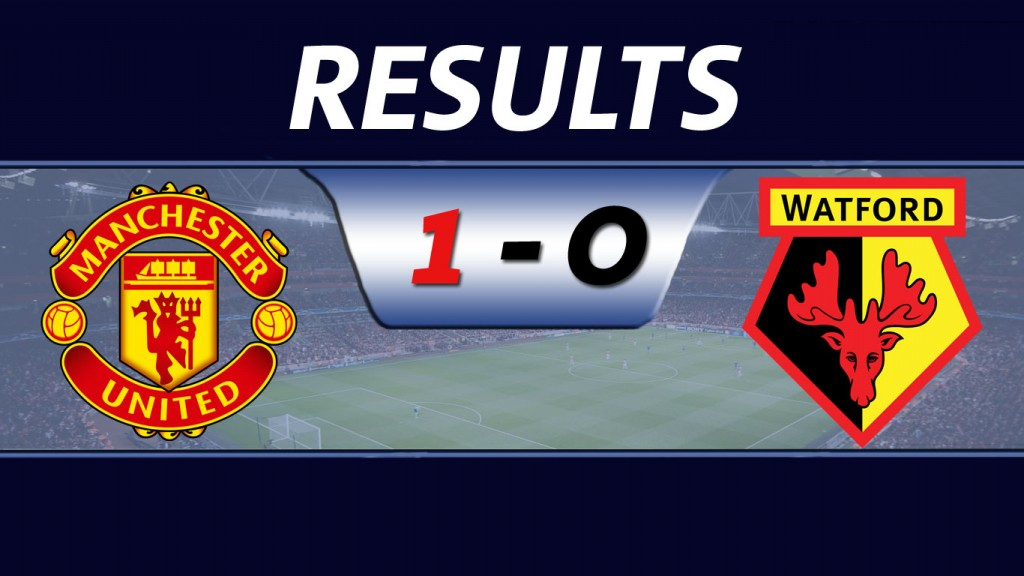 manchester-united-vs-watford