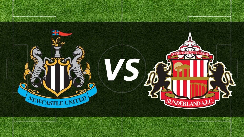 newcaste-vs-sunderland