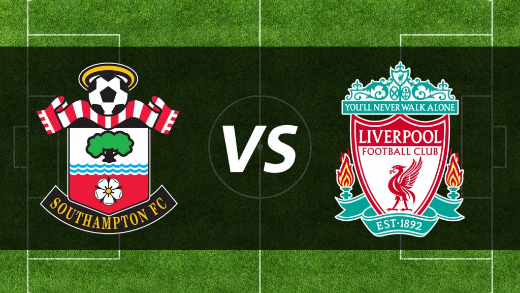 southampton-vs-liverpool