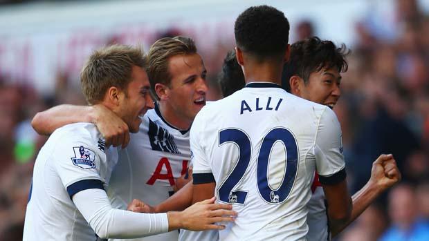 Image Source: The FA