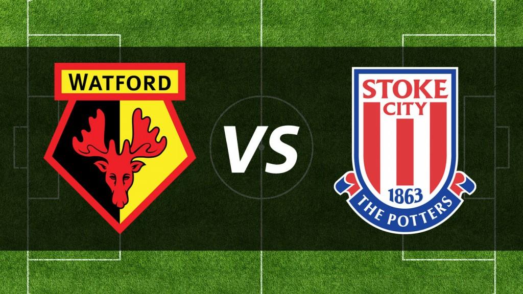 watford-VS-Stoke