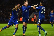west brom vs leicester 2