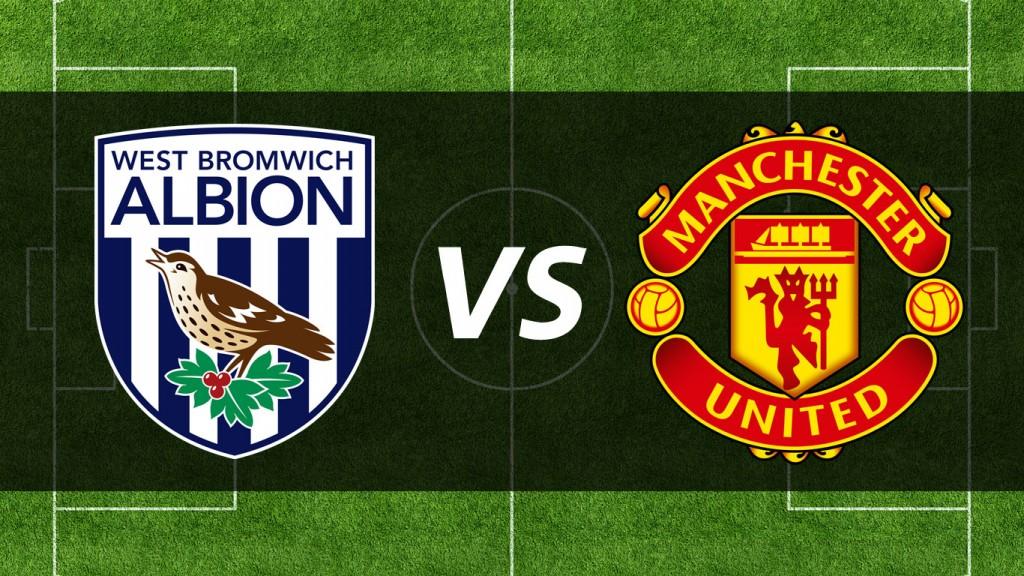west-brom-vs-man-united