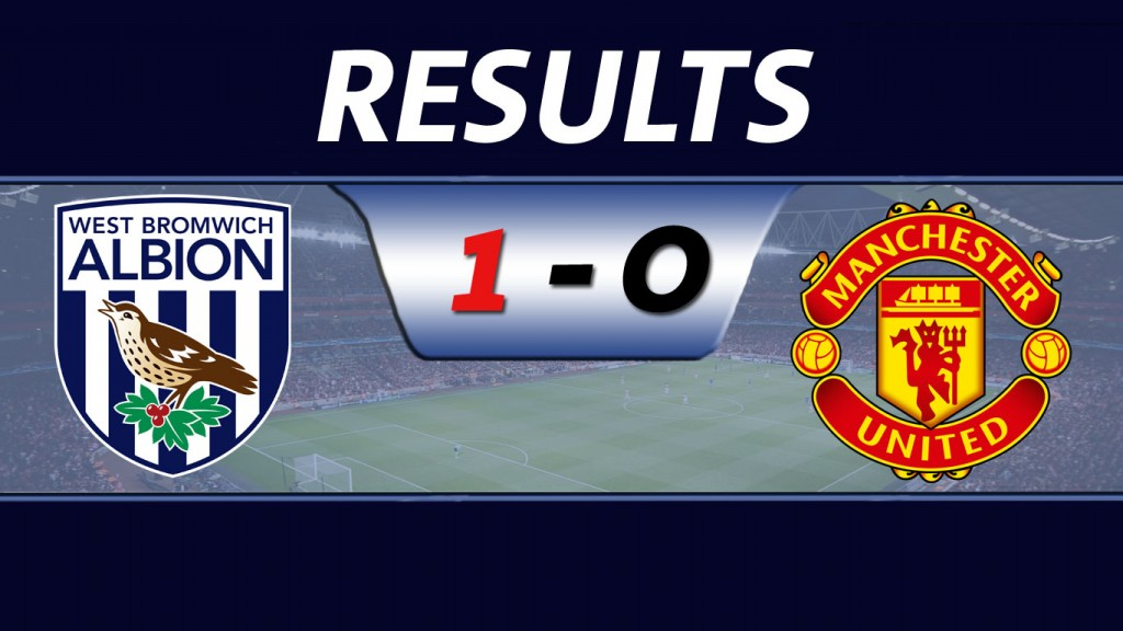 west-brom-vs-manunited