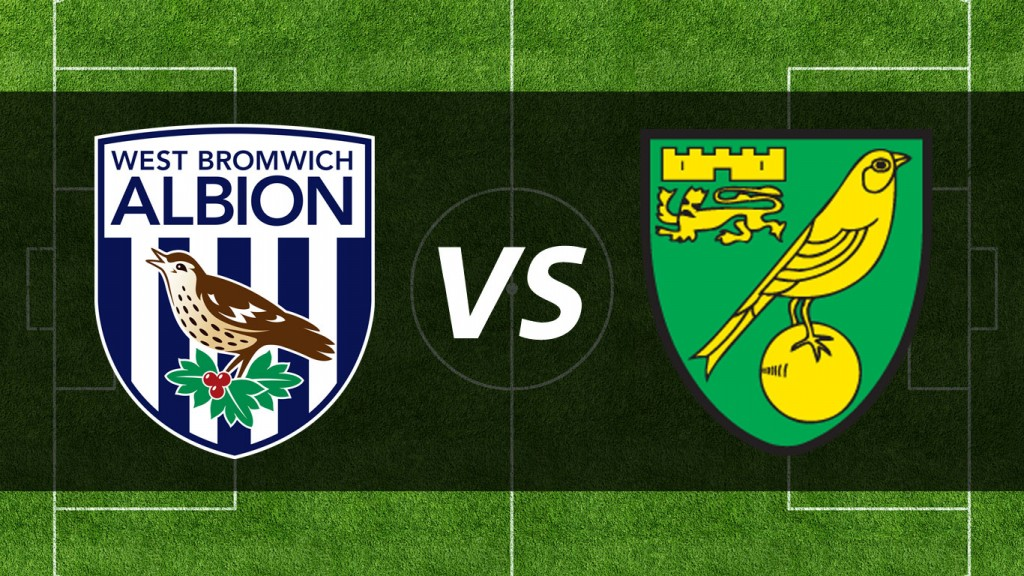 west-brom-vs-norwich