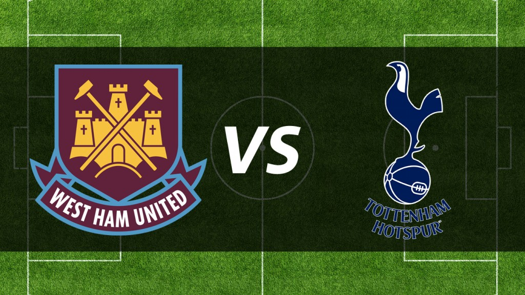 westham-vs-spurs