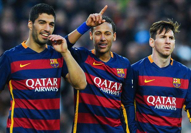 Image Source: Goal.com