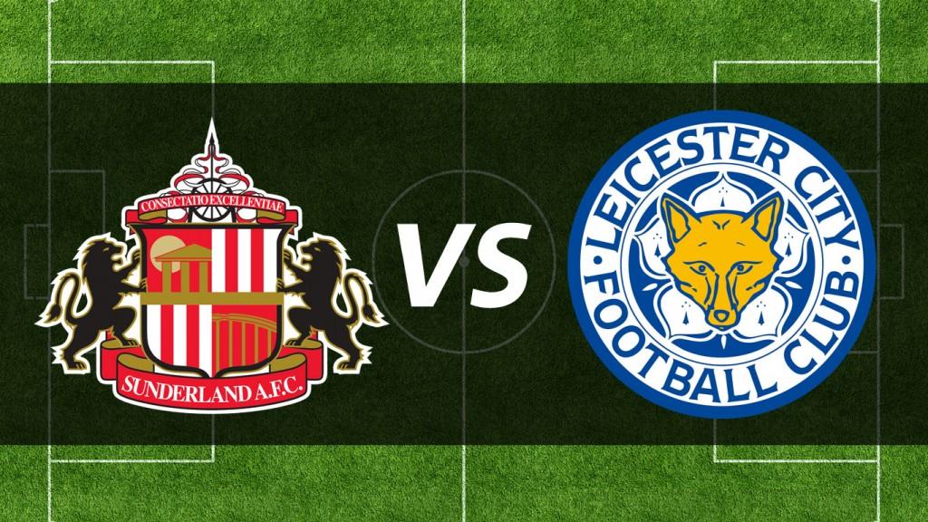 Sunderland-vs-leicester