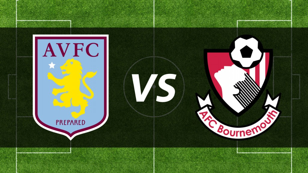 aston-villa-vs-bournemouth