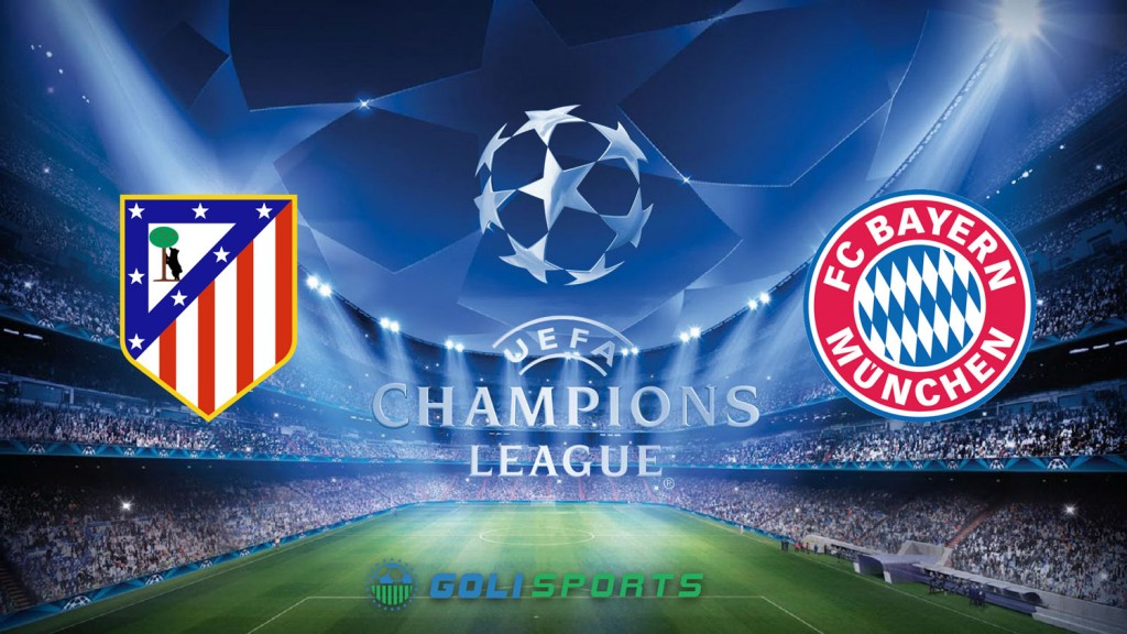 atletico-madrid-vs-bayern