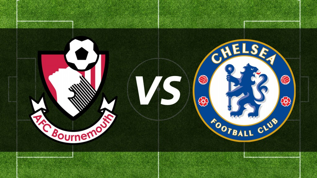 bournemouth-vs-chelsea
