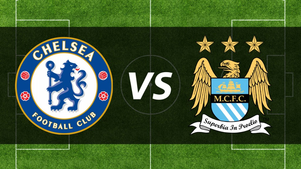 chelsea-vs-man-city