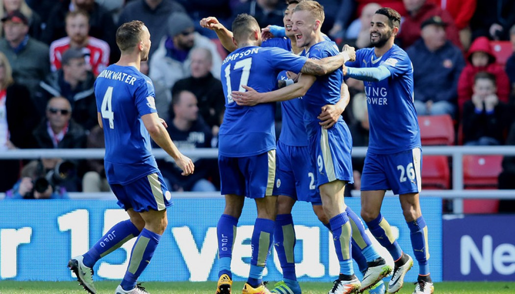 BPL week 33 review: Leicester and Spurs come out on top