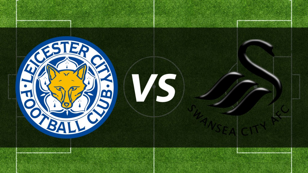 leicester-vs-swansea