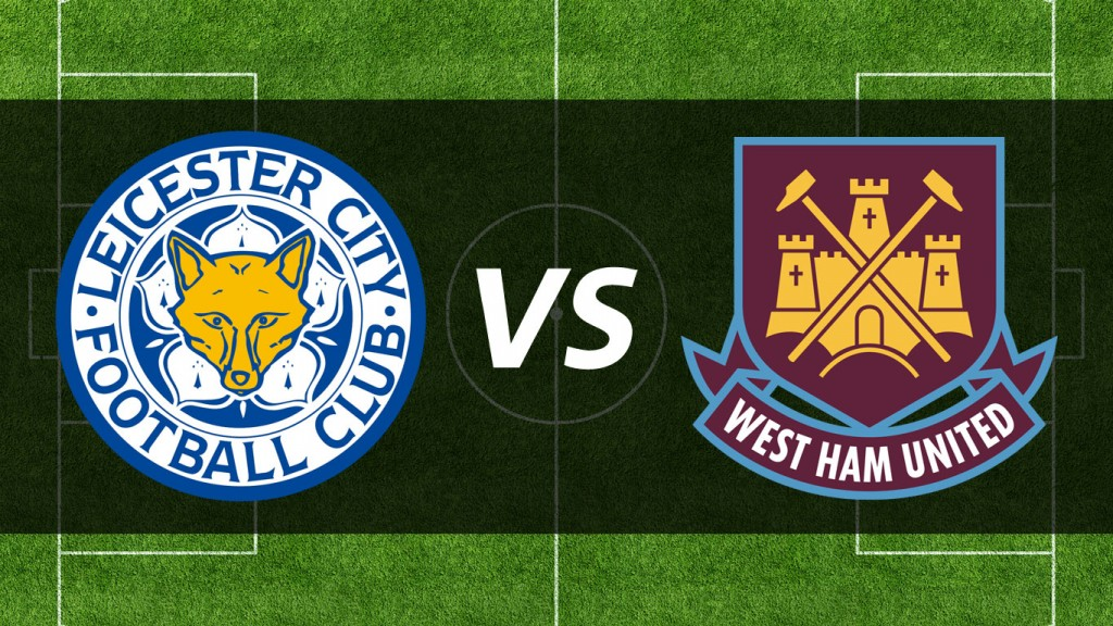 leicester-vs-westham