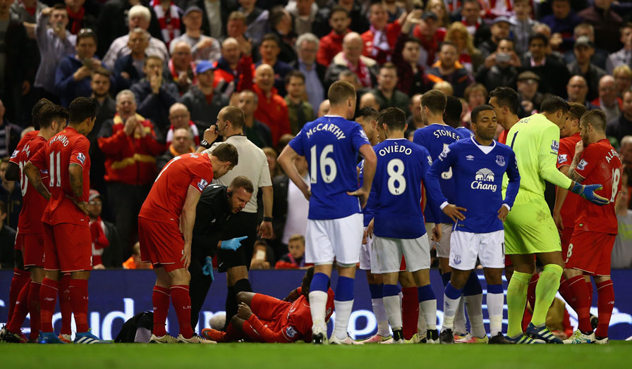 liverpool vs everton 3