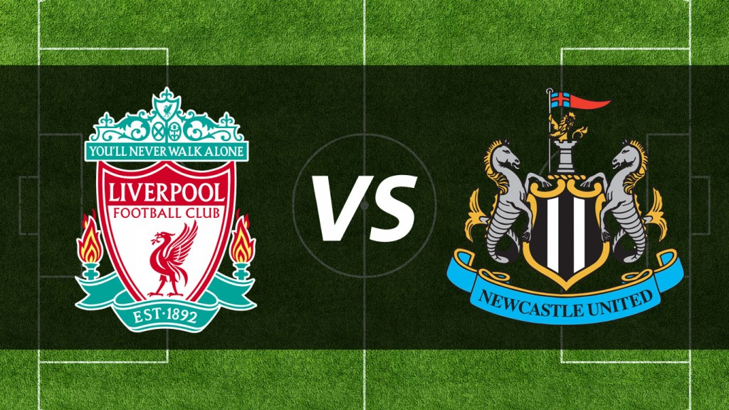 liverpool-vs-newcastle