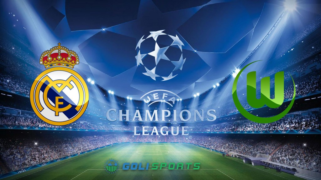 madrid-vs-wolfsburg