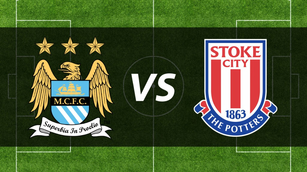 man-city-vs-stoke