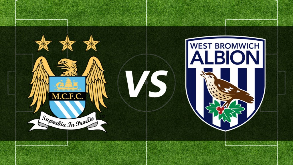 man-city-vs-westbrom