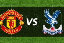 manchester-united-vs-crystal-palace