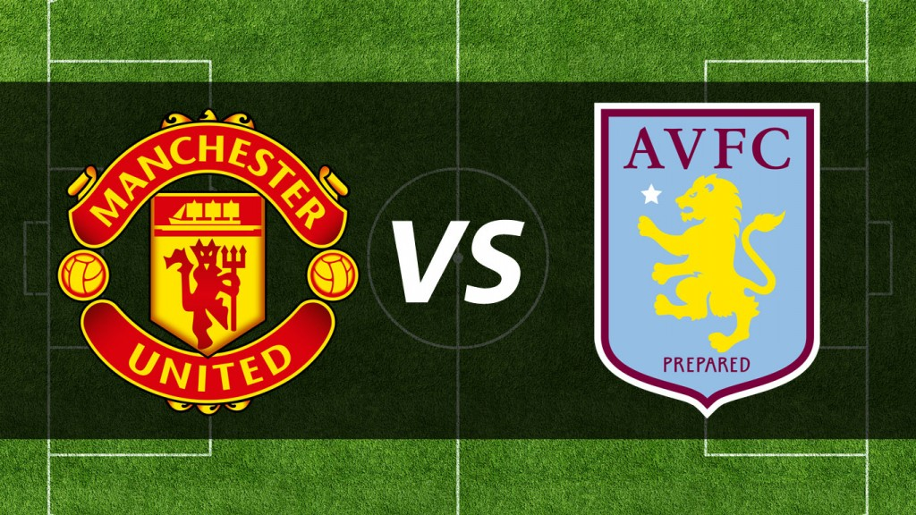 manunited-vs-villa