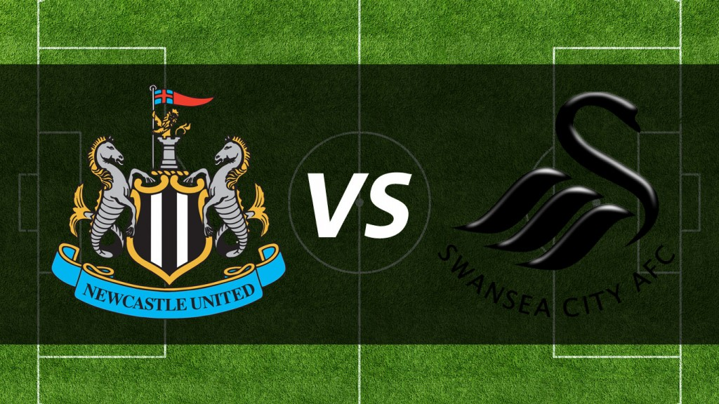 new-castle-vs-swansea