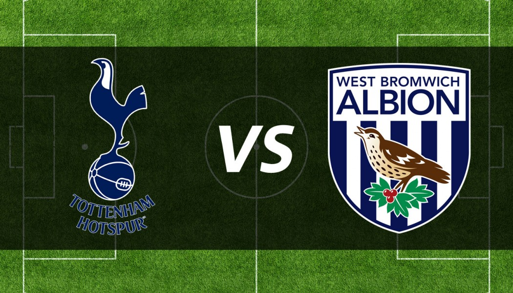 spurs-vs-westbrom