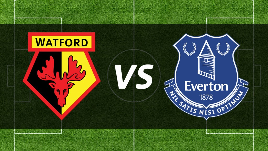 watford-vs-everton