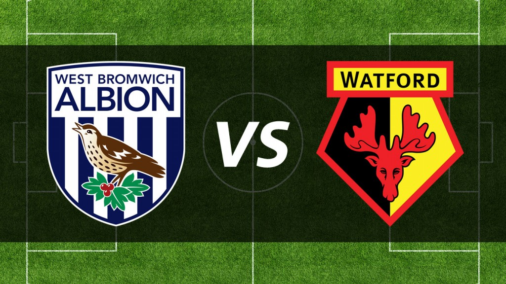 west-brom-vs-watford