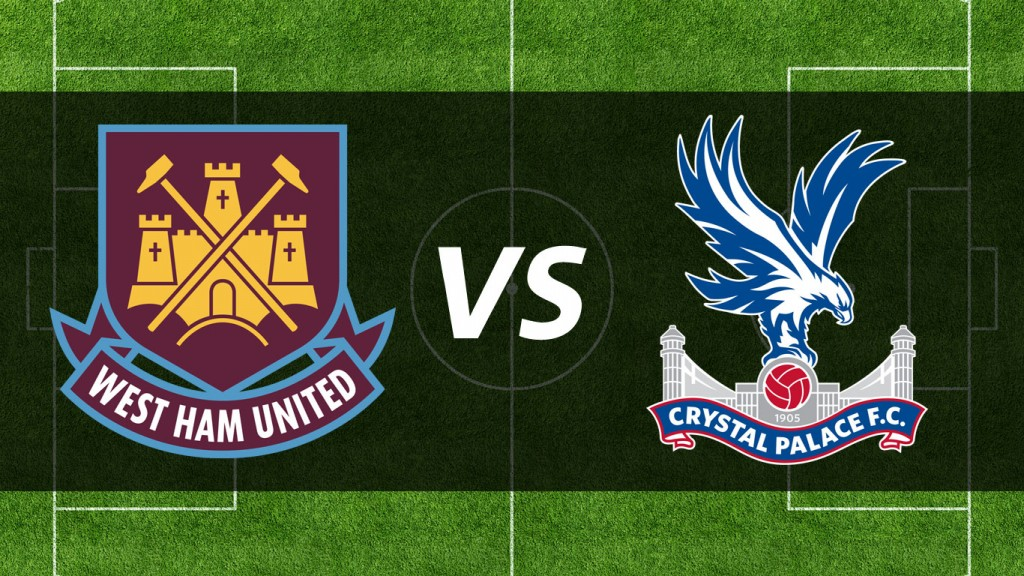 west-ham-vs-crystal-palace