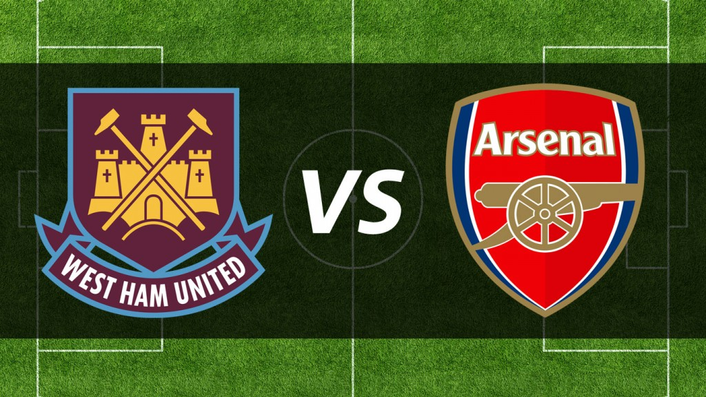 westham-vs-arsenal
