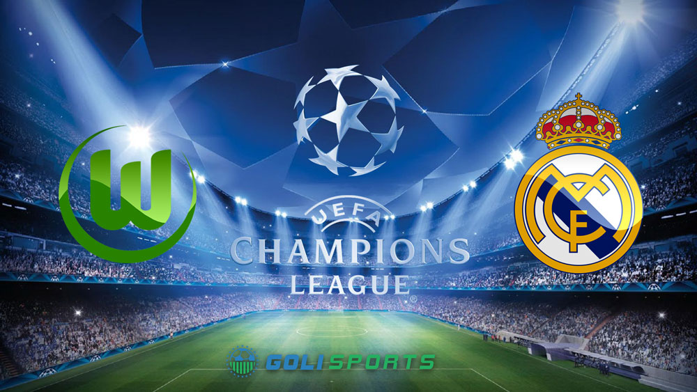 wolfsburg-vs-real-madrid