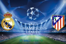 real madrid vs real atletico