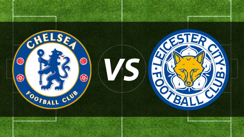 chelsea-vs-leicester