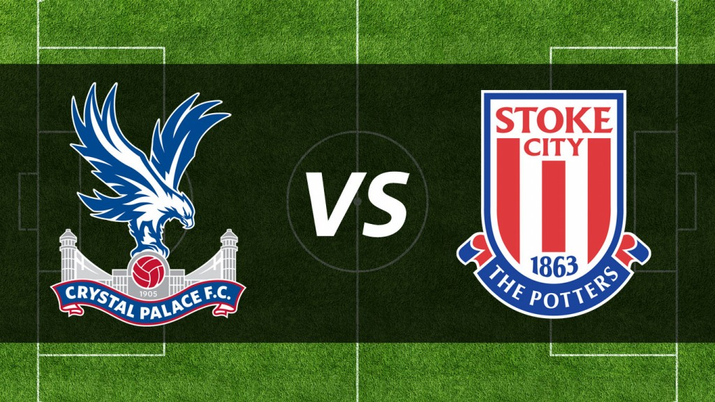 crystal-palace-vs-stoke
