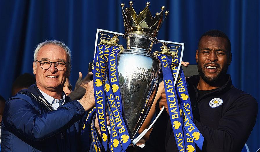 Image Source: Premier League