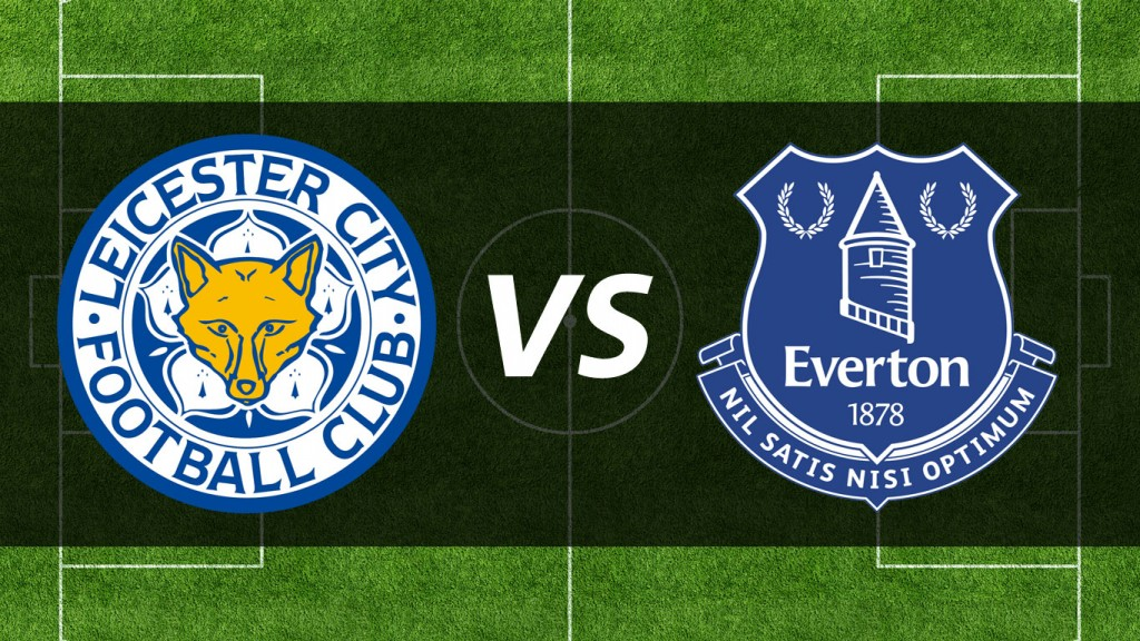 leicester-vs-everton