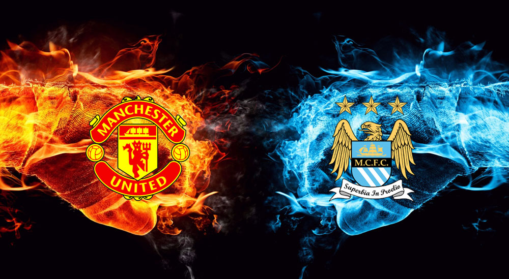 man-united-man-city